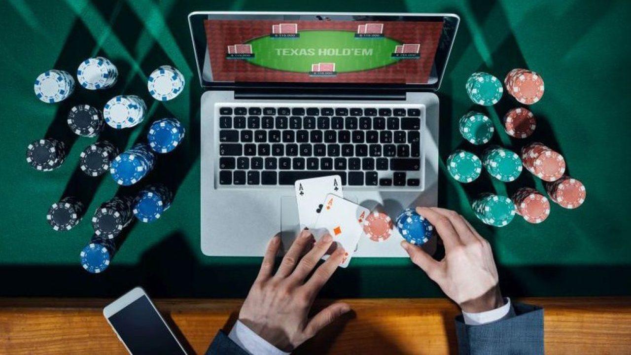 Apa Itu No Deposit Bous Untuk Kasino Online dan Keuntungannya » Residence Style